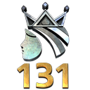 File:Rank131-0.png