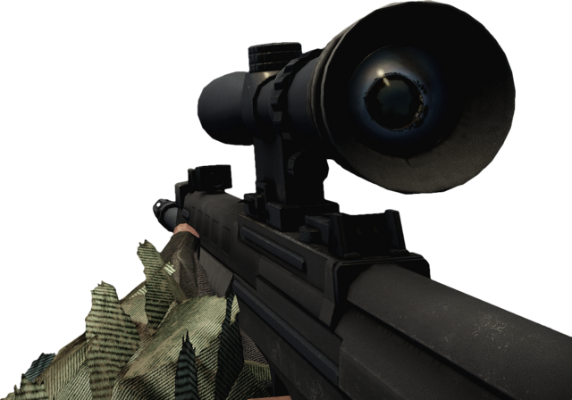 File:BFBC2 Type 88 Sniper Static.png