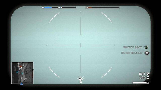 File:BFBC KA52 CO-PILOT.jpg