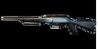 SP-AR