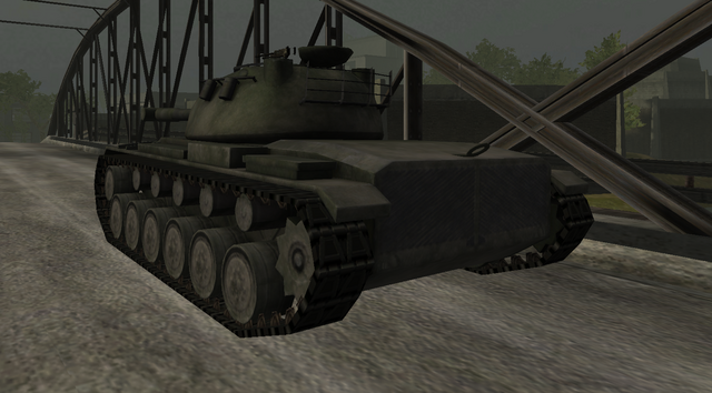 File:BFV M48 PATTON REAR.png