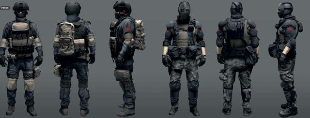 File:Battlefield4 character enemy concepts.jpg