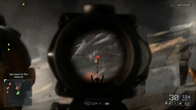 File:Battlefield 4 ACOG Screenshot.png