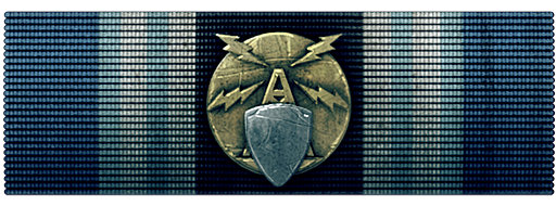 File:M-COM Defender Ribbon.png
