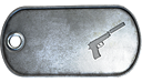 M9SuppProficiencyDogTag