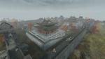 Quan fortress temple 32p
