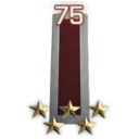 File:Rank 75.png