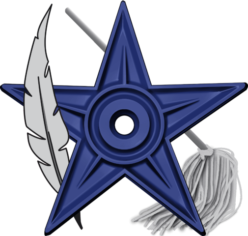 File:Anti-Vandal Award Star.png