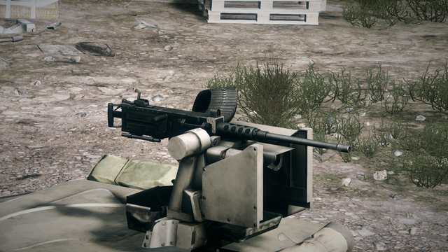 File:BF3 M2 Browning.png