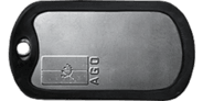 File:Angola Dog Tag.png