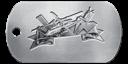 File:Air Warrior Dog Tag.png