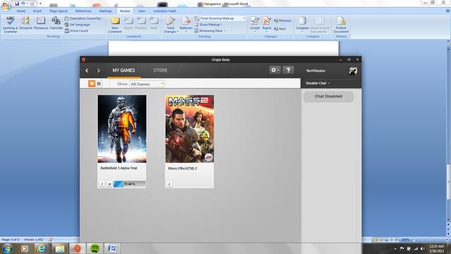 File:BF3 Alpha downloading.png