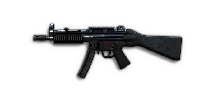 File:MP5 Render BFP4F.png