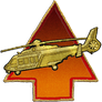 File:Transport Helicopter Upgrades Patch.png