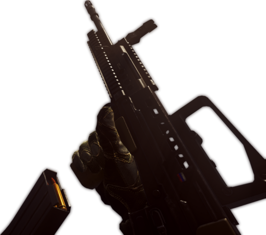 File:BF4 L85A2-3.png