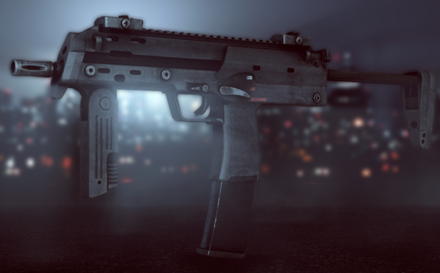File:BF4 MP7 model.png