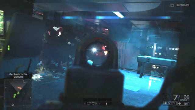 File:Battlefield 4 Red Dot Sight Screenshot 3.png