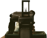 BFBC2V XM22 Iron Sight