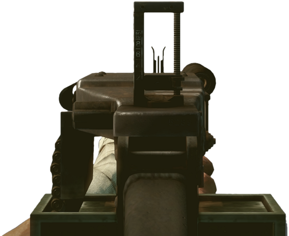 File:BFBC2V XM22 Iron Sight.png