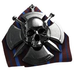 File:Team Deathmatch Medal.png