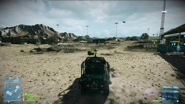 File:Battlefield-3-growler-5.jpg