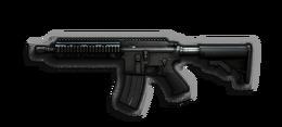 416-Carbine Render BFP4F.png