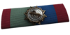 BF4 Anti-Air Tank Ribbon