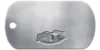 Carbine Basic Dog Tag.png
