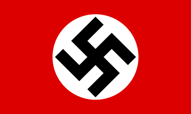 File:Flag of Nazi Germany.png