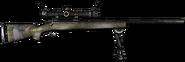 M24VRender P4F