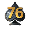 File:Rank76.png