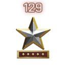 File:128px-Rank 129.png