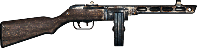 File:BFBC2V PPSH ICON2.png