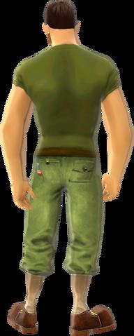 File:BFH Grenade Tshirt Back.png