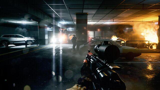 File:Battlefield 3 october 6 v8.jpg