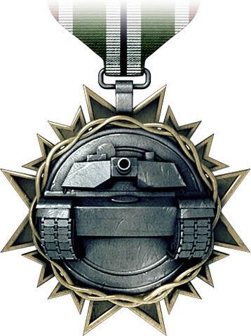File:Armored Warfare Medal.jpg