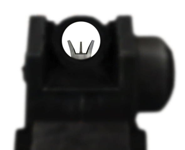 File:BF2 M16A2 Sight.png