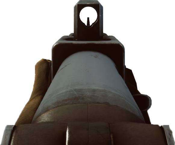 File:BF4 SPAS-12-2.png
