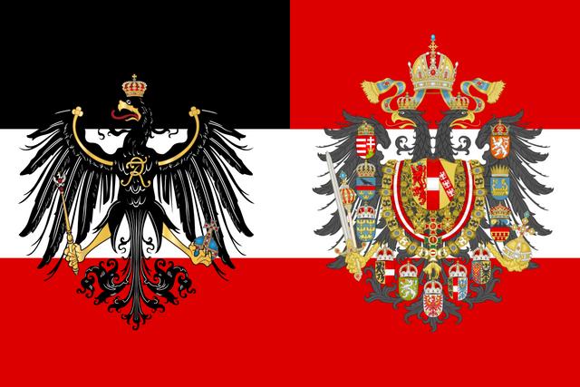 File:German austrian union 2.png