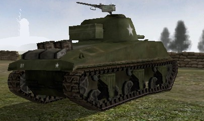 File:US.M4.Rear.BF1942.png