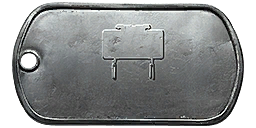 File:BF4 M18 Claymore Master Dog Tag.png