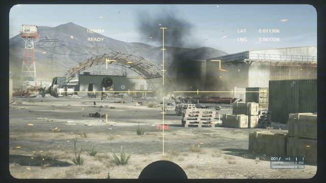 File:BFHL Gunship 3.jpg