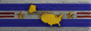 North American Service Ribbon.BF2