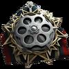 BF4 Gun Master Medal