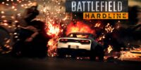 Battlefield Hardline: Karma Gameplay Trailer