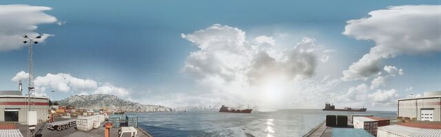 File:Battlefield 3 Panorama Kharg Island.jpg