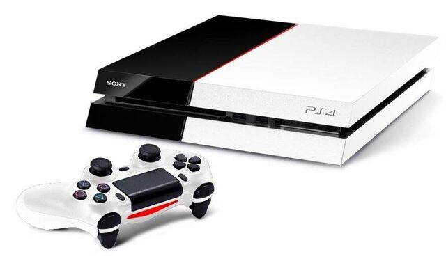 File:Ps4-black-white1.jpg