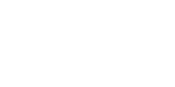 BFHL Fueltanker lineart