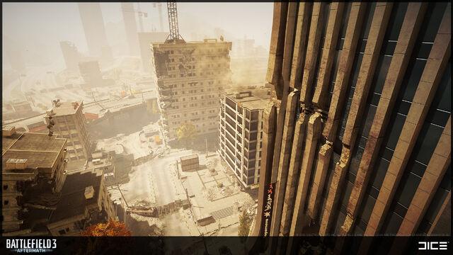 File:Battlefield 3 Aftermath Premium 1920x1080 002.jpg