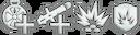 BF4 Anti-Tank Icon